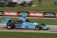 #48 1975 AAR Eagle: Tom Malloy
