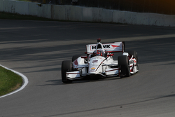 INDYCAR: Juan Pablo Montoya, Team Penske Chevrolet