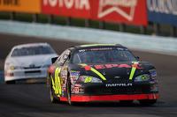 K&N Pro Series: Watkins Glen