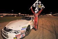 K&N Pro Series: Columbus Motor Speedway