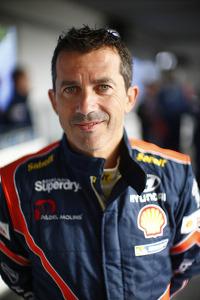 Marc Marti