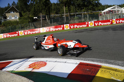 GP3: Jann Mardenborough