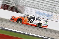Matt Crafton, Furniture Row Racing Chevrolet