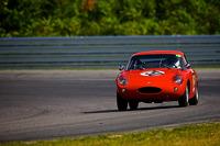 1963 Fiat Abarth 1000GT