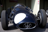 1954 - Maserati 250F