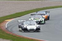 #6 Farnbacher Racing Porsche 911 GT3 R: Philipp Frommenwiler, Sebastian Asch