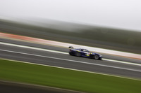 Britcar: Silverstone