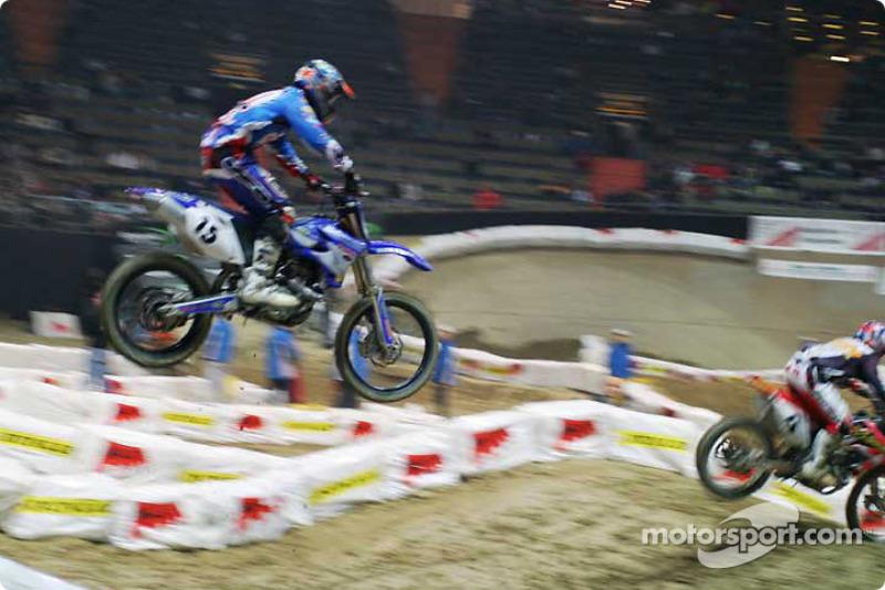 motocross-2004-mun-bu-0139