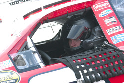 Dale Earnhardt Jr.  focuses on qualifying