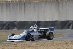 36-Chuquet Jacques-Martini