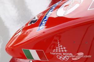 Ferrari plays down Smedley radio message