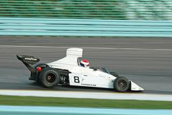 1974 Brabham BT-44/2