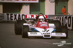Ren Arnoux, Martini Mk.23 Ford