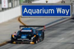 Aquarium Way