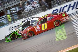 Harrison Rhodes, JD Motorsports Chevrolet