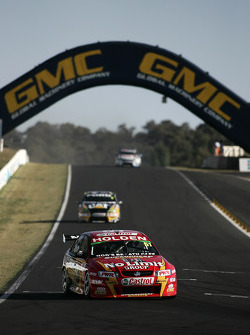 SuperCheap Auto Racing