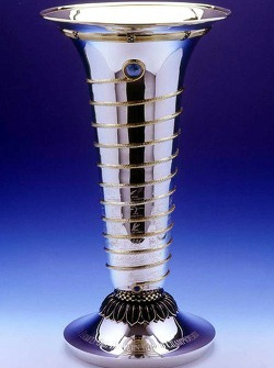 Formula One Drivers Trophy