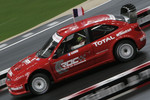 Final 2: Sbastien Loeb