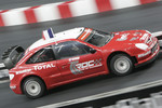 Superfinal 1: Sbastien Loeb