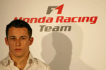 Christian Klien