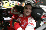 Daniel Sordo