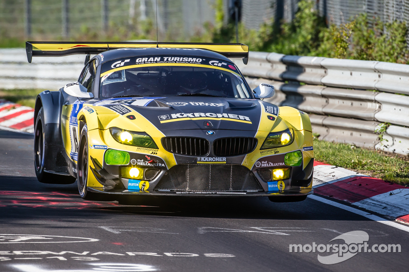 19 schubert motorsport bmw z4 gt3 dirk m ller alexander sims dirk werner marco wittmann at. Black Bedroom Furniture Sets. Home Design Ideas