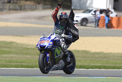 MotoGP 2015 Motogp-french-gp-2015-winner-jorge-lorenzo-yamaha-factory-racing