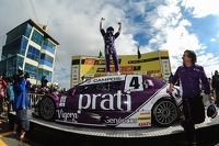 Brazilian Stock Car: Curitiba