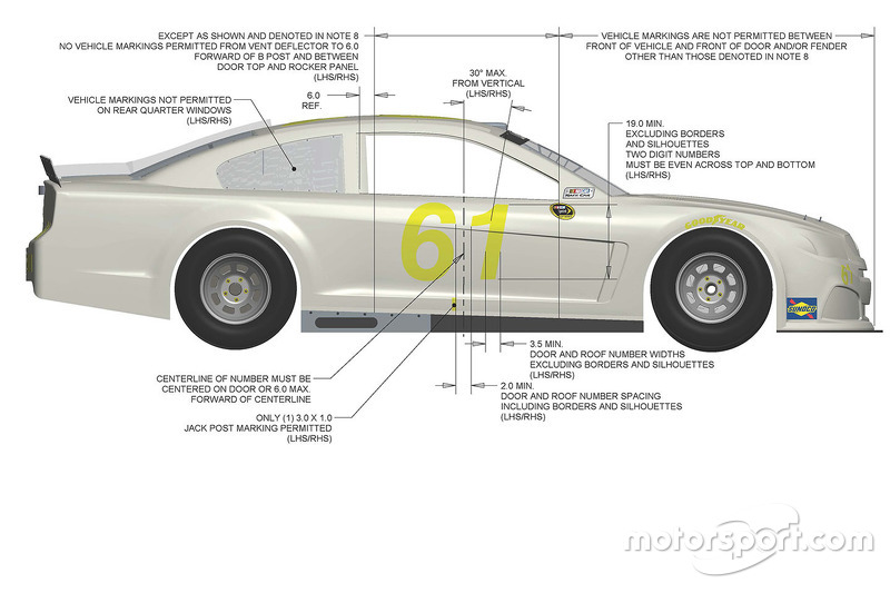 Race Car Wiring Diagram Legend Tech additionally 2014 Gm Rpo Codes Master List further Watch together with 3vg0o 2005 Honda Accord 2 4liter Engine Looking likewise Anyone Jdm Conversion 98 02 Coupe Before 2468025. on acura legend engine diagram