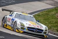 24 Hours of the Nürburgring