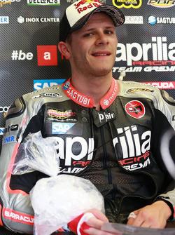 MotoGP 2015 Motogp-czech-gp-2015-stefan-bradl-aprilia-racing-team-gresini
