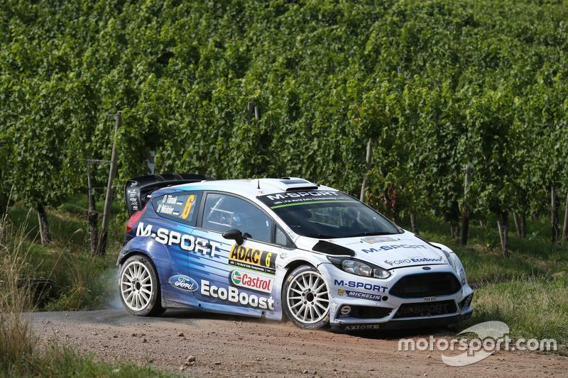 [Officiel] Bilan Saison 4 Wrc-rally-germany-2015-ott-tanak-and-molder-raigo-m-sport-ford-fiesta-wrc