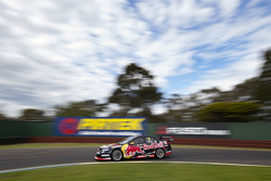 Jamie Whincup and Paul Dumbrell, Triple Eight Race Engineering Holden