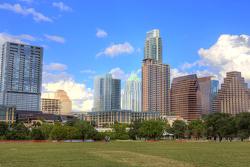 Centro de Austin