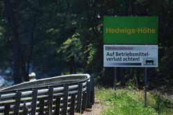 Hedwigs-Höhe
