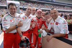 Catalunya GP