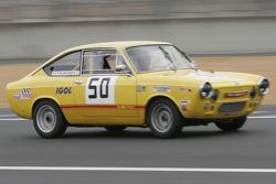 50-Jean-Pierre Blanchandin-Fiat Abarth 850 OT