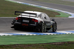 Christian Abt, Audi Sport Team Phoenix, Audi A4 DTM