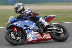 45-Gianluca Vizziello-Yamaha YZF R6-RG Team