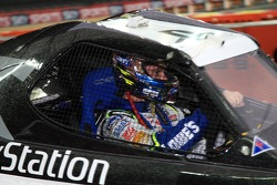 ROC car: Jimmie Johnson