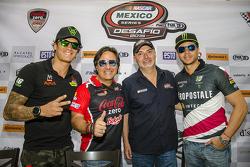 Spartac Racing Team