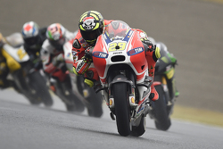 MotoGP 2015 Motogp-japanese-gp-2015-andrea-iannone-ducati-team