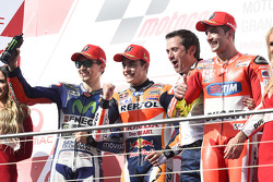 MotoGP 2015 Motogp-australian-gp-2015-podium-race-winner-marc-marquez-repsol-honda-team-second-place-j