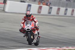 MotoGP 2015 Motogp-malaysian-gp-2015-andrea-dovizioso-ducati-team