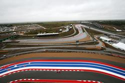 Kimi Raikkonen, Ferrari SF15-T en la sesión de calificación