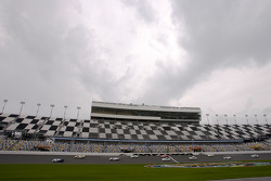 24 Minutes of Daytona