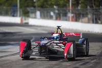 Formula E Photos - Sam Bird, DS Virgin Racing Formula E Team