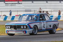 1973 BMW CSL