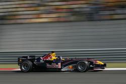 Christian Klien, Red Bull Racing