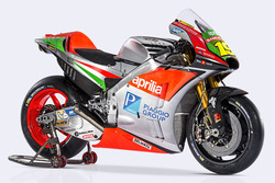 Gresini Racing Team Moto3